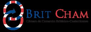 BRITCHAM Costa Rica